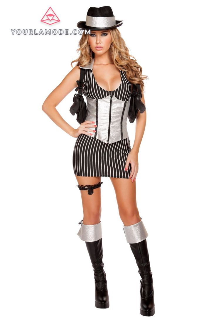 50 best Halloween costume ideas images on Pinterest