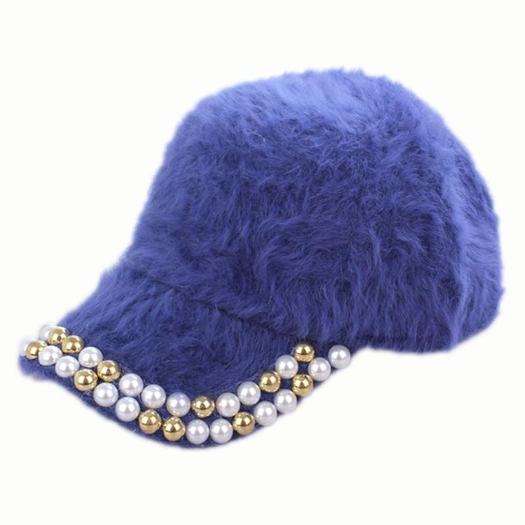$13.95 (Buy here: https://alitems.com/g/1e8d114494ebda23ff8b16525dc3e8/?i=5&ulp=https%3A%2F%2Fwww.aliexpress.com%2Fitem%2FRoyal-Blue-Baseball-Cap-Autumn-Winter-Fashion-Pearl-Rivet-Rabbit-Hair-Hat-Boys-Girls-Caps%2F32457791803.html ) Royal Blue Baseball Cap Autumn Winter Fashion Pearl Rivet Rabbit Hair Hat Boys Girls Caps For Children Royal Blue Baseball Cap for just $13.95