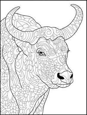 8 best Doodle Animals by Amanda Neel images on Pinterest ...