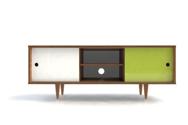 1000 ideas about sideboard nussbaum on pinterest. Black Bedroom Furniture Sets. Home Design Ideas