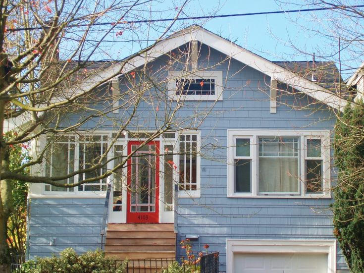 See more project details for Seattle Residential Exterior Painting by  CertaPro Painters of North Seattle including photos  cost and more 19 best Wood   Staining images on Pinterest   Home  Stains and Wood. Exterior House Painting Seattle Wa. Home Design Ideas