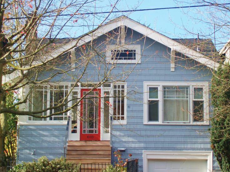 17 best ideas about exterior paint schemes on pinterest exterior house paint colors home - Ici exterior paint pict ...