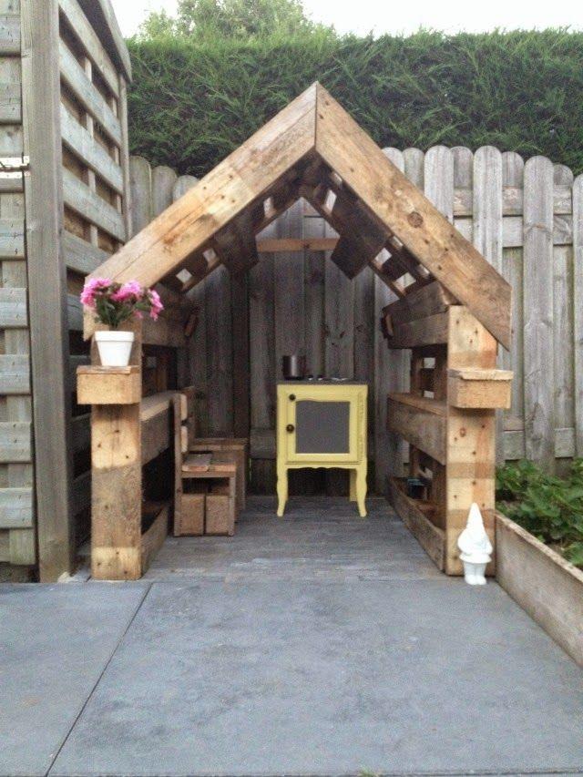 297 best images about poppenhuis ideeen zelf maken for Poppenhuis bouwen