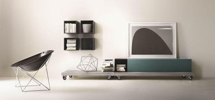 Lema Design Collection