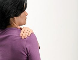 Acetaminophen: No gain for back pain? | Yakima Valley Memorial Hospital
