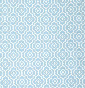 Sew Scrumptious Fabrics - Free Spirit - Sundara Oasis - Meena (Aqua), £3.00 (http://www.sewscrumptious.co.uk/free-spirit-sundara-oasis-meena-aqua/)