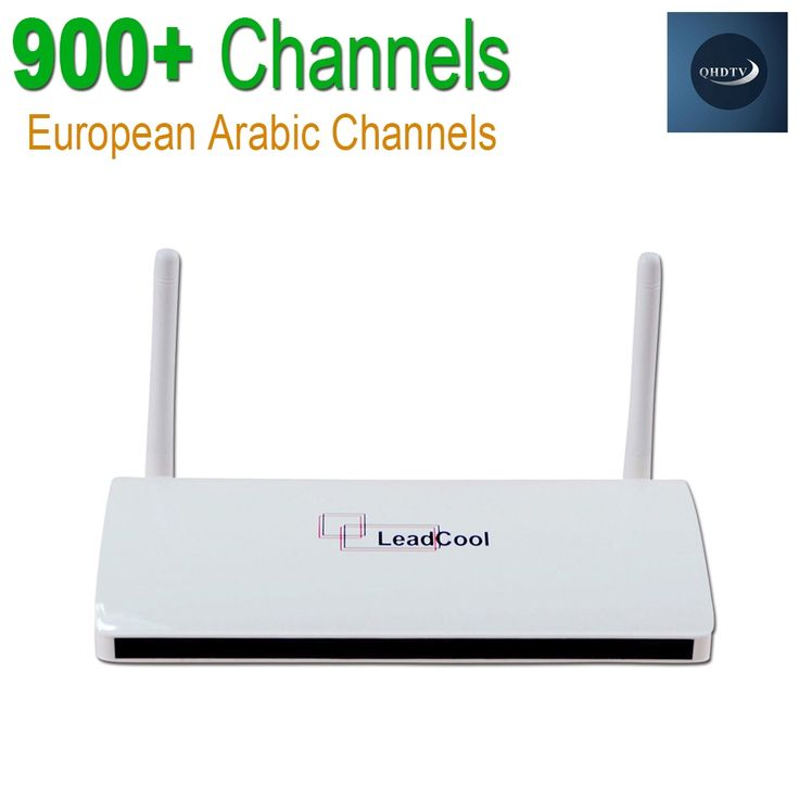 41.99$  Buy here - http://ali48e.worldwells.pw/go.php?t=32750050630 - Android IPTV Box French Arabic IPTV Set Top Box VIP Sports Sky IT UK DE European 900+HD Abonnement Live TV French APK Included