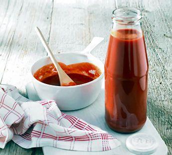Tomaten basissaus - Recept - Jumbo Supermarkten