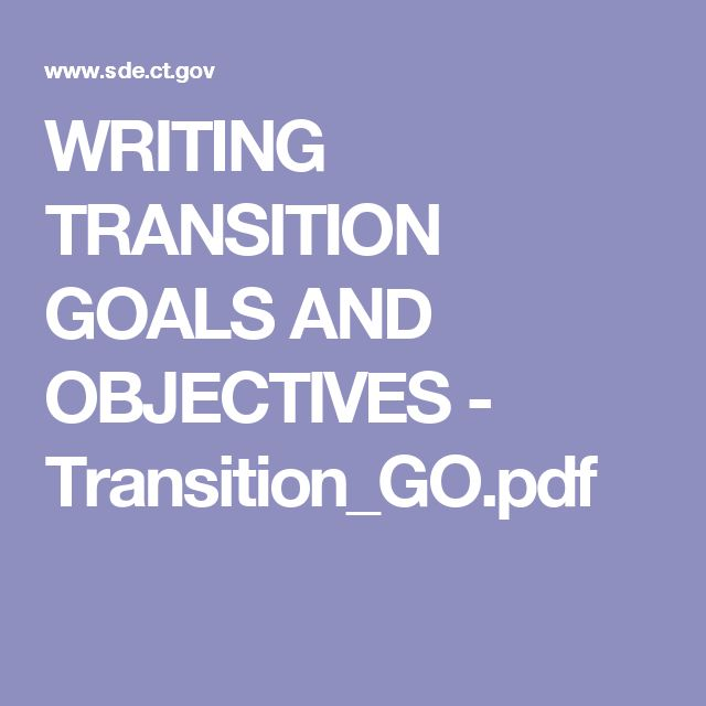 advertising goals and objectives pdf