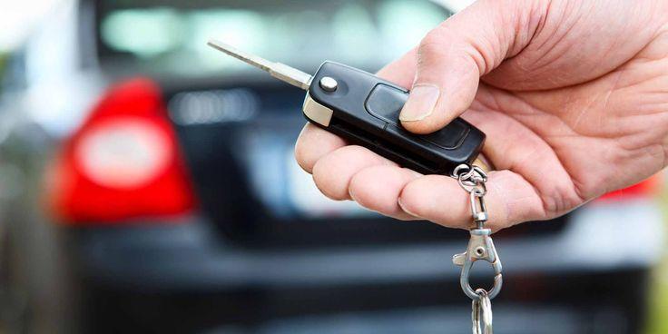 5 dicas para quem quer fazer um seguro auto (Infográfico)
