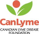 CanLyme – Canadian Lyme Disease Foundation Has support groups and online discussion forums available.