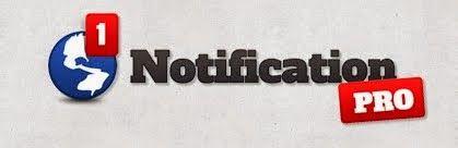 http://notificationpro.blogspot.com/