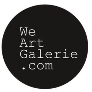 Fonctionnement we art galerie