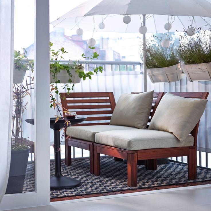balcony ideas outdoor decor outdoor ideas outdoor spaces ikea outdoor