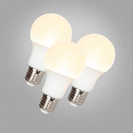 Beautiful Diese sehr attraktiven LED E Leuchtmittel bieten den perfekten Ersatz f r Ihre alte Lichtquelle Genie en Sie die Vorteile der LED und vergessen Sie die
