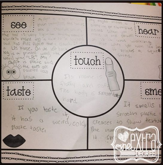 best descriptive writing activities ideas best 25 descriptive writing activities ideas writing activities adjectives for kids and character traits activities
