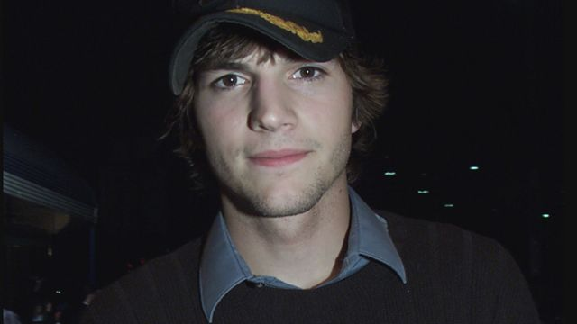 Ashton Kutcher to Testify Against Man Accused of Killing His Ex.