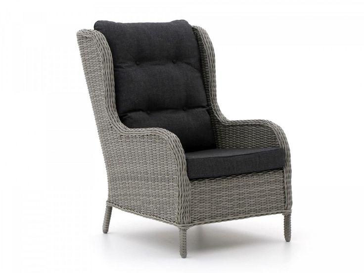 25 beste idee n over grijs lounge op pinterest grijze bank decor lounge decor en front room - Zwarte bank lounge ...