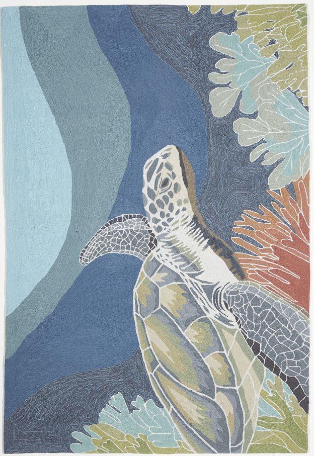 13 best Sea Turtle - Pillows images on Pinterest | Sea turtles ...