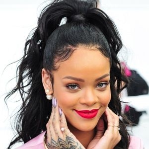 Rihanna (Barbadian, Singer) was born on 20-02-1988.  Get more info like birth place, age, birth sign, biography, family, relation & latest news etc.