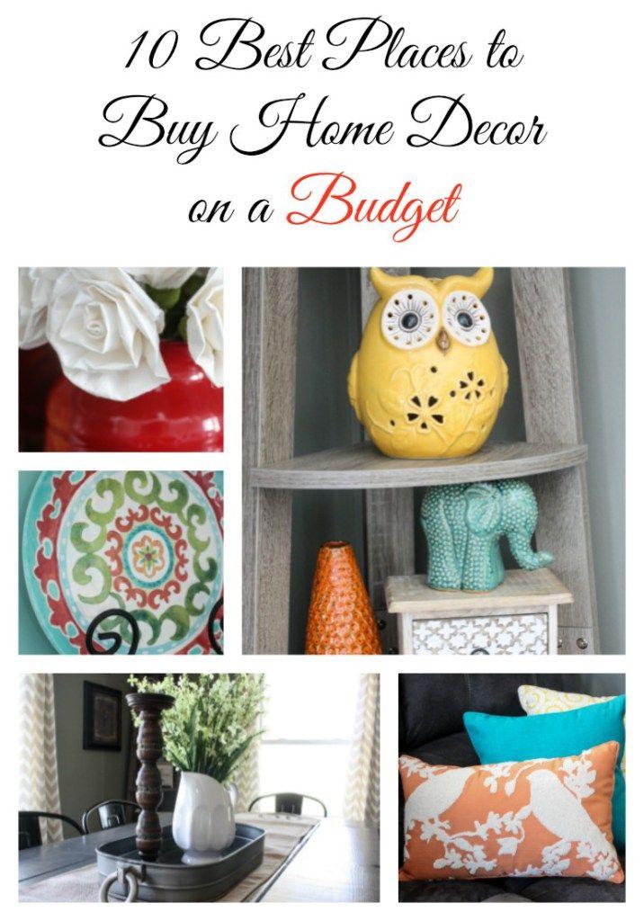 Decoration For House 45352 best hometalk: diy images on pinterest | funky junk