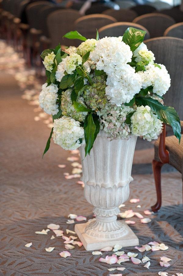 35 Best Images About Weddings Aisle Decor On Pinterest