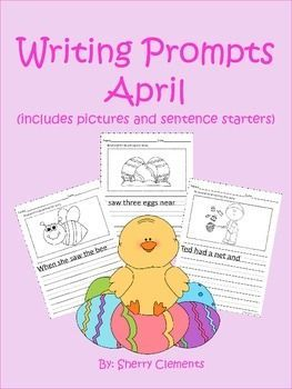 """april writing prompts Read """"this is just to say,"""" the famous apology poem about plums in an icebox by william carlos williams write your own apology poem about something you are not really sorry about – maybe erasing your spouse's favorite reality show from the dvr, tossing the belongings of a difficult ex, or eating the whole."""