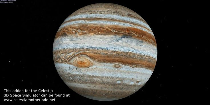 Real Pictures Of Jupiter The Planet 17 Best images ...