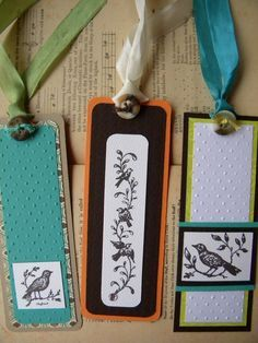 cute book sayings to put on a bookmark - Google Search