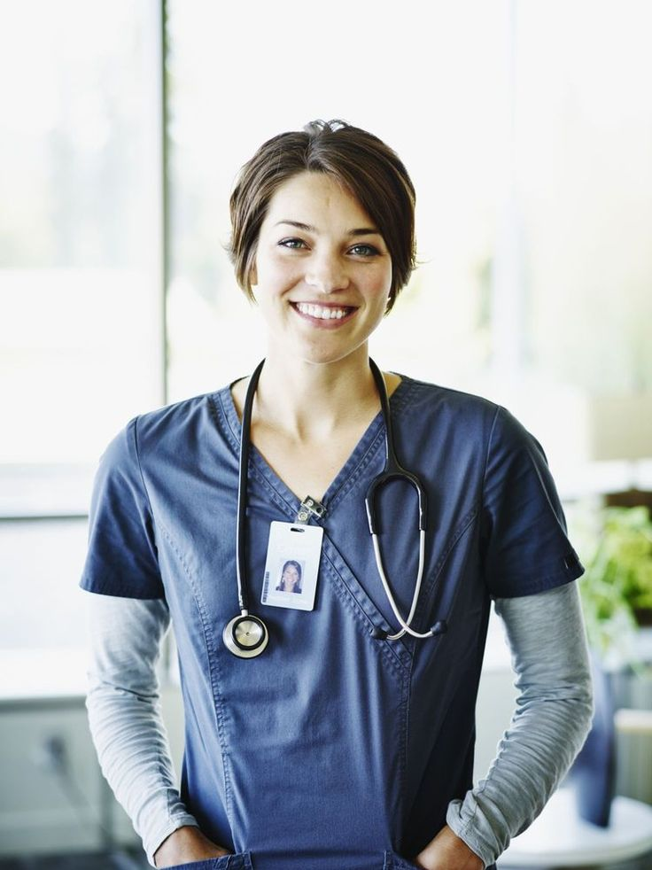 a Director of Nursing in LongTerm Care