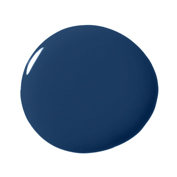 Benjamin Moore Downpour Blue 2063-20 and dove for kitchen cupboards