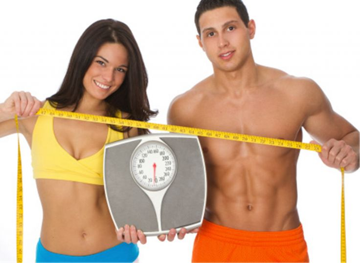 Image result for Rapidly Improve Weight-Loss with Clen