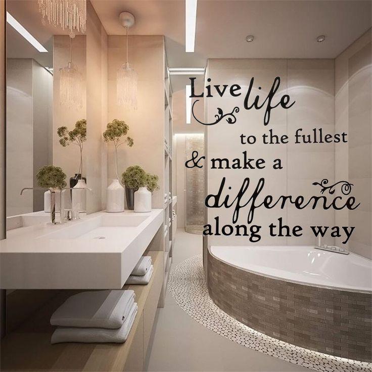 Enjoy Your Dream Bathroom at Effectively Low Prices!!  #Bathroomdesign #LuxuryHomeDesign  #DIY #TraditionalDesign #BathroomStyle #bathroomrenovation