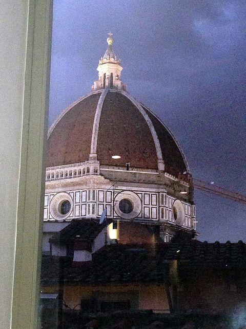 Tea Party Firenze_22 febbraio 2014 (8) | Flickr - Photo Sharing! #florence #tuscany