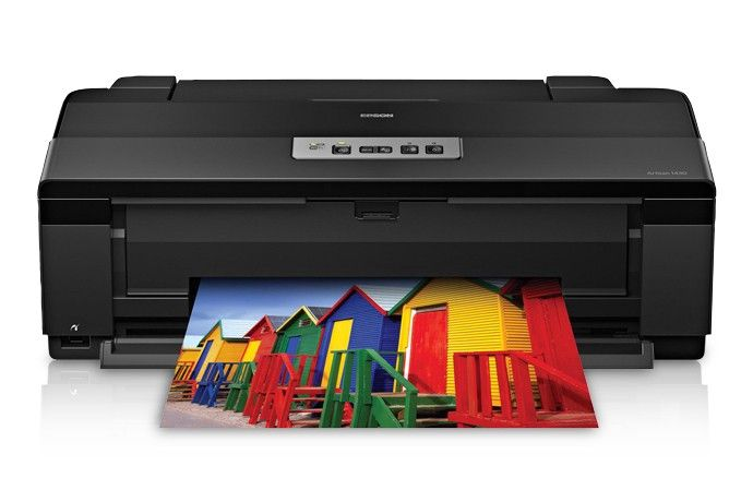 How to buy better photo paper for your inkjet printer?
