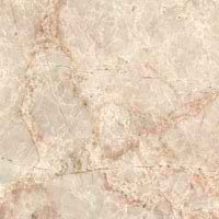 Os Marble Desert Pink In TriCities And Knoxville, Tennessee · White Granite  CountertopsInvestment ...