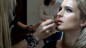 Kristyna Hrdlickova on Vimeo