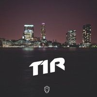 HT Guest Mix by T1R by HYPETRAP on SoundCloud