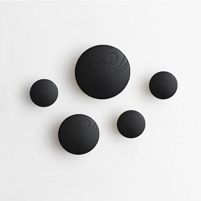 Bildresultat för muuto dots