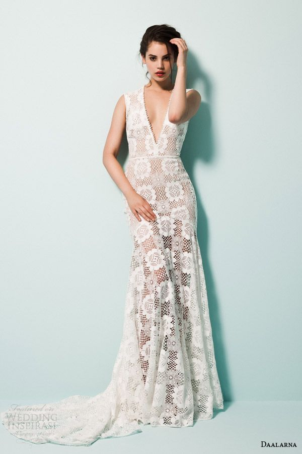 25 unique crochet wedding dresses ideas on pinterest for Where to buy daalarna wedding dresses
