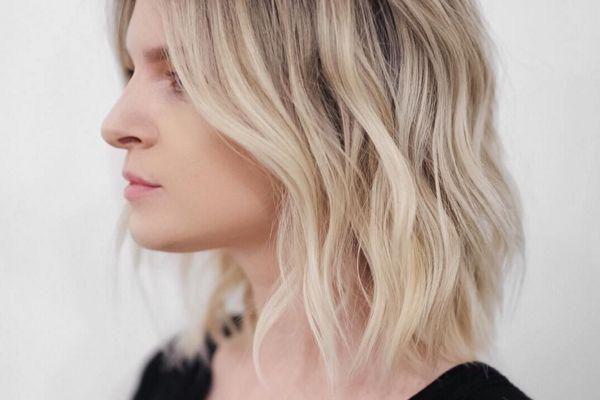 13 tips om jouw perfecte kapsel te ontdekken - FASHION & BEAUTY - Flair