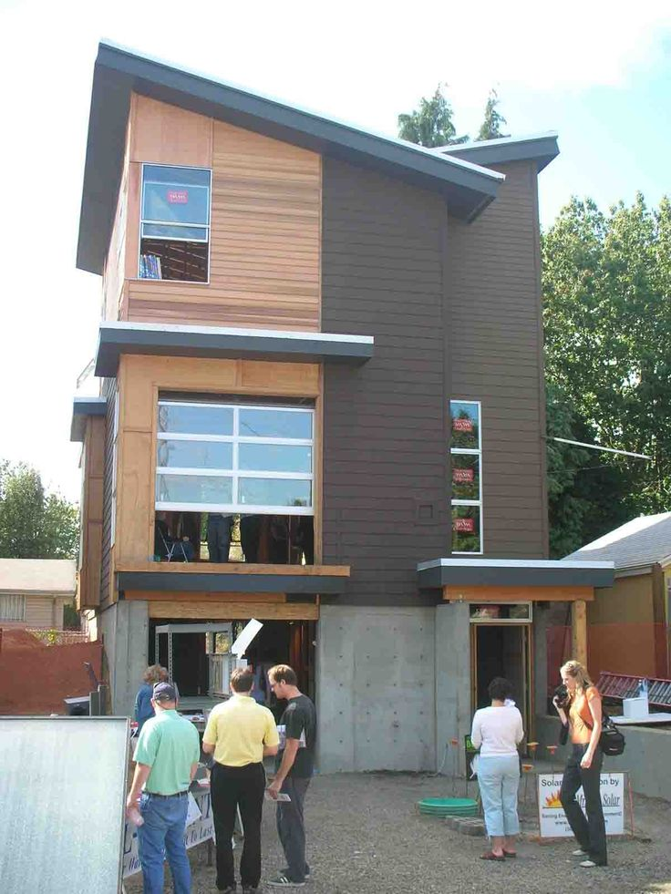17 Best Images About House Remodel On Pinterest Exterior