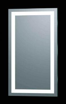 mirror 20 x 36. afina il-2036-r illume 20\ mirror 20 x 36 m