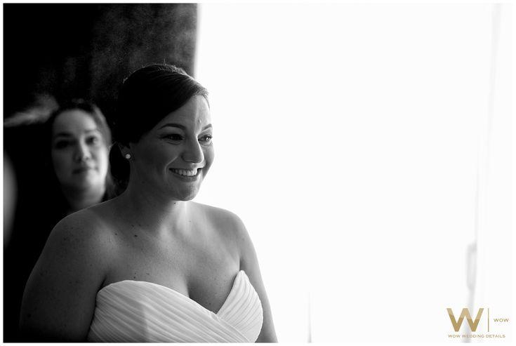 The bride - Wedding Photography @ Divi Resort & Occidental - Wedding Entertainment - Steelpan - Wedding Photography @ Divi Resort & Occidental Aruba Aruba -Destination Wedding - Tropical Island Wedding - Photography by Wow Wedding Details -  Wedding planning - Wedding Styling - Wedding Coordination - Curacao - Aruba - Bonaire - St. Maarten - St. Lucia - Same Sex Wedding