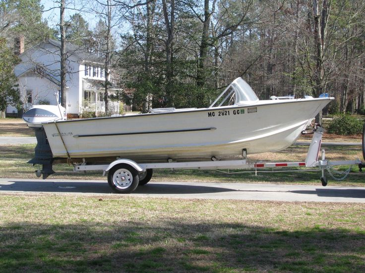 1975 Starcraft Boat Wiring Diagram - Find Wiring Diagram •