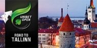 Califica-te la Unibet Open Tallin - Kalipoker http://www.kalipoker.ro/promotii-poker/califica-te-la-unibet-open-tallin.html