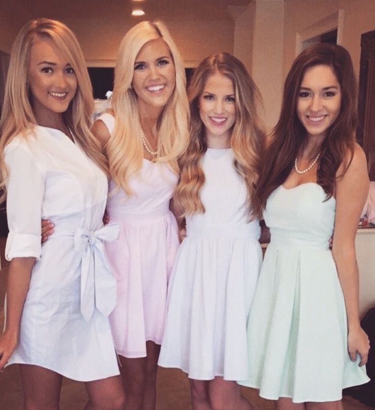 spring hair styles 2121 best images about preppy styles on 2121
