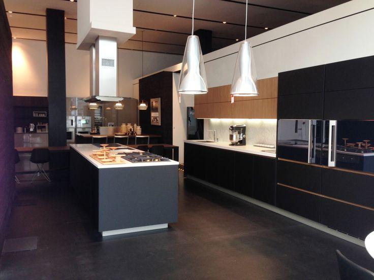 #GrandCuisine kitchen #singapore