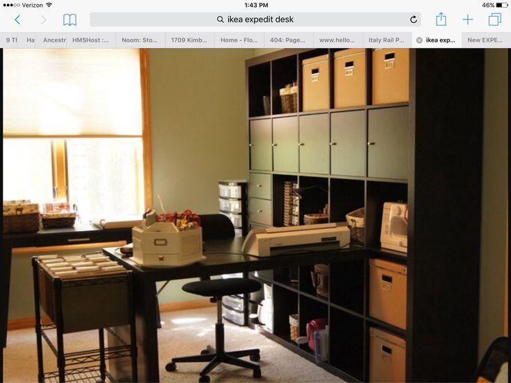 Bureau De Travail Bois Moderne : Moderne Étude desk station de travail premium qualité home office