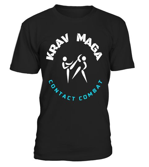 "# Krav Maga Israeli Defense Combat T-Shirt .  Special Offer, not available in shops      Comes in a variety of styles and colours      Buy yours now before it is too late!      Secured payment via Visa / Mastercard / Amex / PayPal      How to place an order            Choose the model from the drop-down menu      Click on ""Buy it now""      Choose the size and the quantity      Add your delivery address and bank details      And that's it!      Tags: Are you Israeli? Served in the Israeli…"